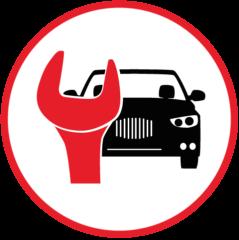 autohuolto Tampere