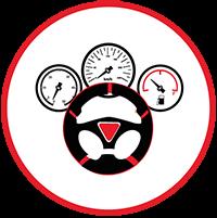 Moottorioptimointi