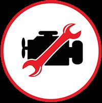 Autokorjaus